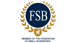 FSB Federation of Small Businesses logo